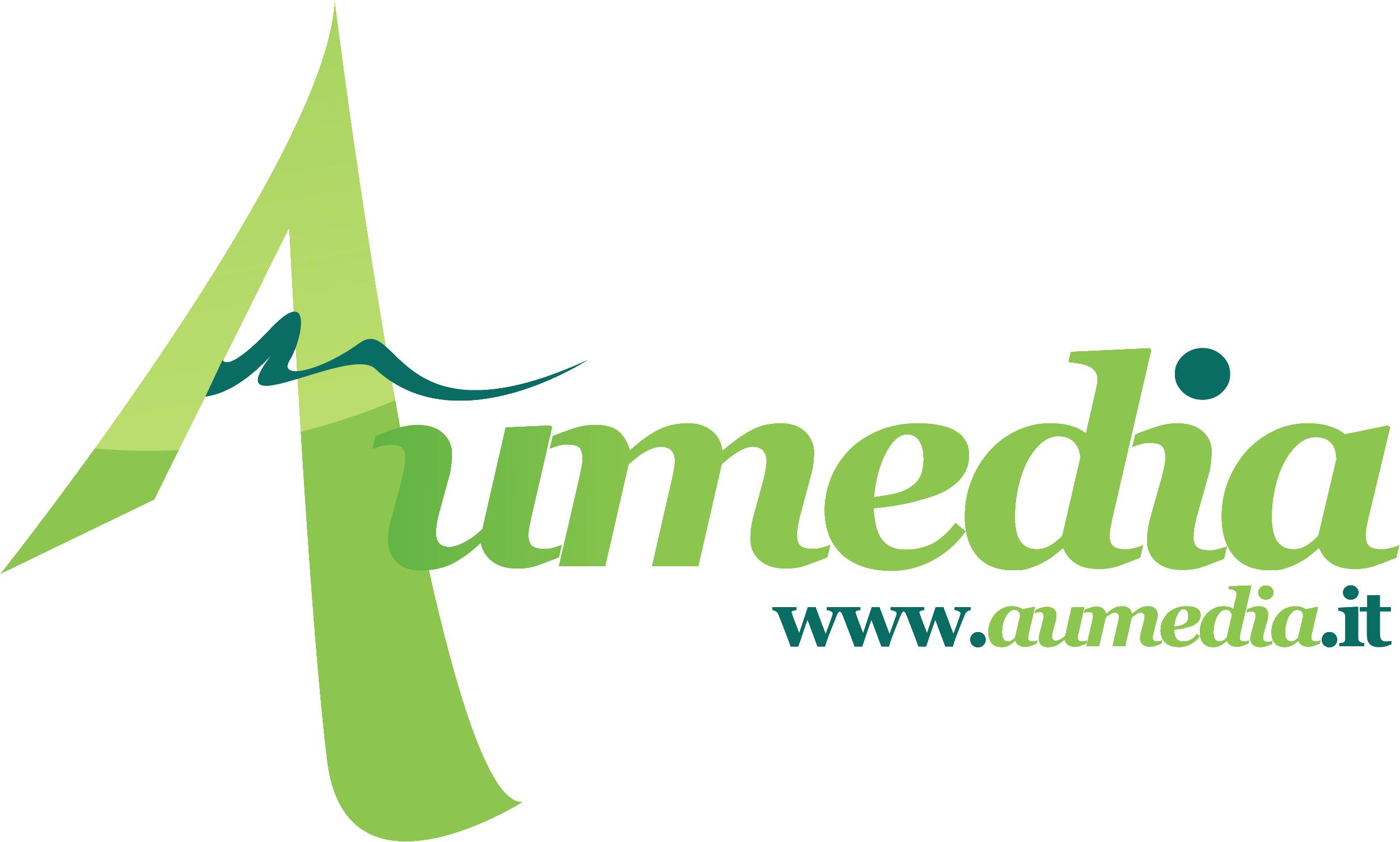 AUMEDIA – Informatica e Comunicazione