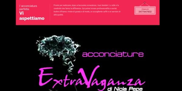 Screenshot_2021-01-21 Home ExtraVaganza Acconciature Monopoli
