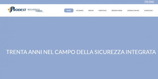 Screenshot_2021-01-21 Home Prodest Milano