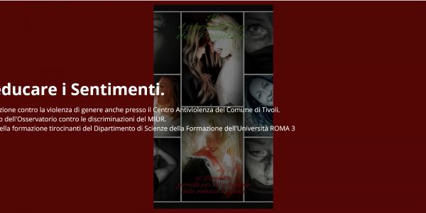 Screenshot_2021-01-24 Home - Laboratorio Del Possibile
